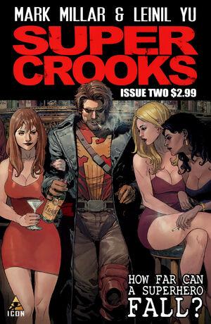 Supercrooks Vol 1 2.jpg