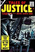 Tales of Justice Vol 1 64