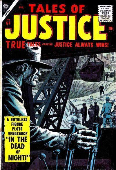 Tales of Justice Vol 1 64