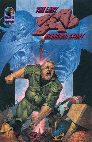 The Last Avengers Story Vol 1 1.jpg