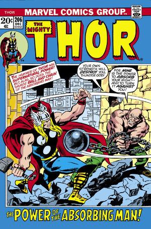 Thor Vol 1 206.jpg