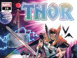 Thor Vol 6 19
