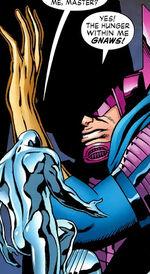 Uatu (Earth-1102)
