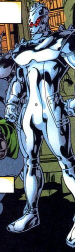 Ultron (Earth-110) from Big Town Vol 1 1.jpg