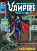 Vampire Tales Vol 1 6