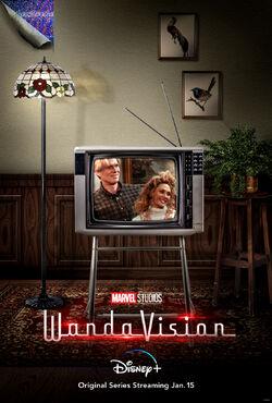 WandaVision poster 005.jpg
