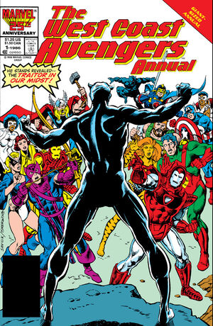 West Coast Avengers Annual Vol 1 1.jpg