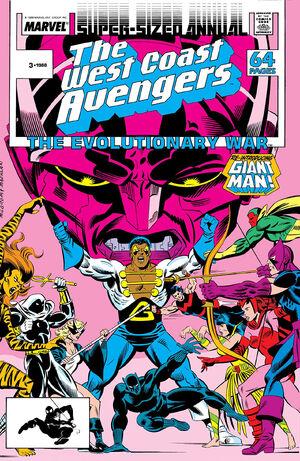 West Coast Avengers Annual Vol 1 3.jpg