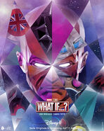 What If... poster 007