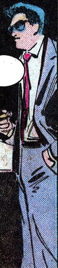 Wilson (Henchman) (earth-616) from Daredevil Vol 1 194 0001.jpg