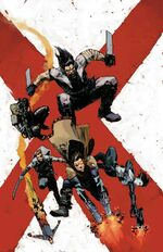 X-Force Vol 5 1 Zaffino Variant Textless.jpg
