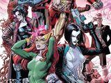 X-Force Vol 6