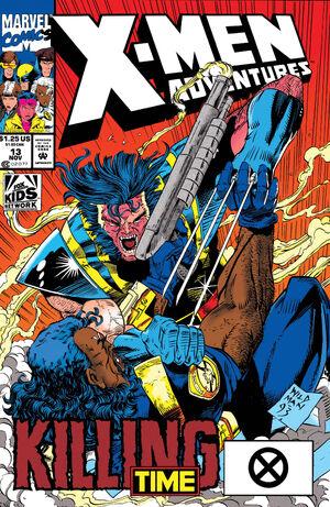 X-Men Adventures Vol 1 13.jpg