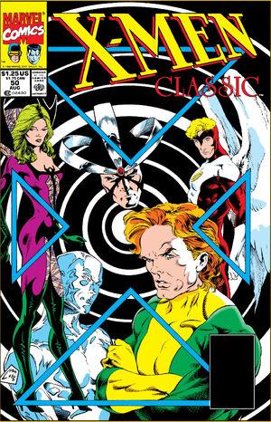 X-Men Classic Vol 1 50.jpg