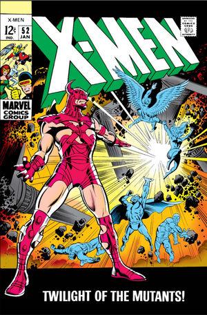 X-Men Vol 1 52.jpg