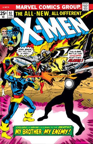 X-Men Vol 1 97.jpg