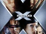 X2 (film)