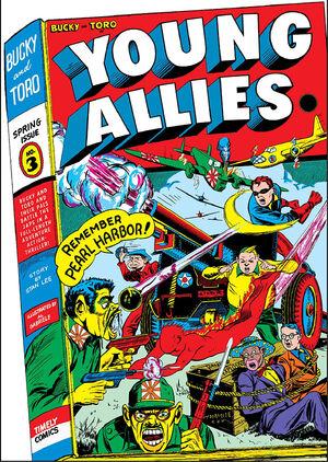 Young Allies Vol 1 3.jpg