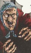 'Selka (Earth-928) Ghost Rider 2099 Vol 1 10