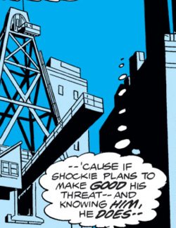 41st Street from Amazing Spider-Man Vol 1 152 001.png