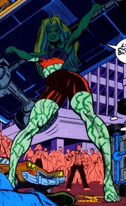 Adrian Lynn (Earth-616) from Marvel Comics Presents Vol 1 124 0001.jpg
