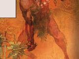 Aeshma (Earth-616)