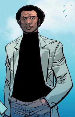 Aiden Blain (Earth-616) from Amazing Spider-Man Vol 4 5 001.jpg