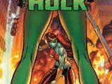 All-New Savage She-Hulk Vol 1 2