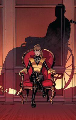 All-New X-Men Vol 1 6 Textless.jpg
