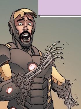Anthony Stark (Earth-14161) from Avengers A.I. Vol 1 11 0001.jpg