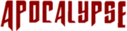 Apocalypse logo.png