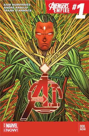Avengers A.I. Vol 1 8.jpg