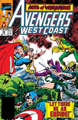 Avengers West Coast Vol 2 55.jpg