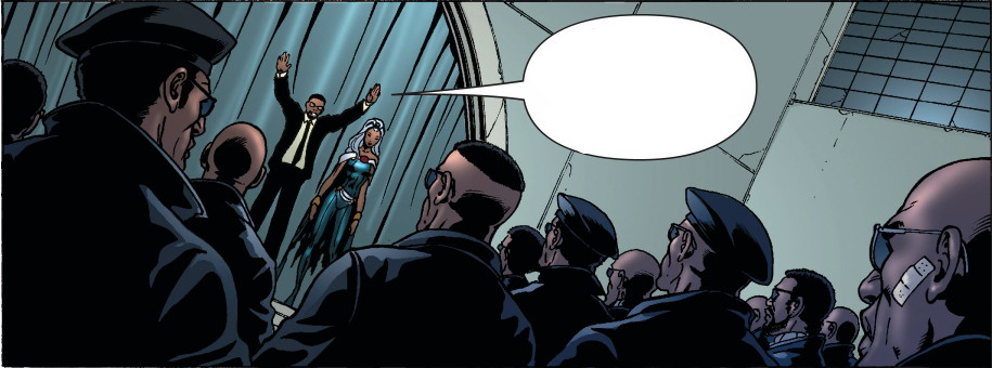 Black Panther Party (Skrulls) (Earth-616) from Black Panther Vol 4 33 0001.jpg