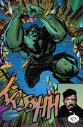 Bruce Banner (Earth-616) from Immortal Hulk Vol 1 3 001