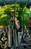 Bruce Banner (Earth-7642)