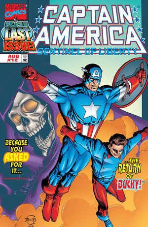 Captain America Sentinel of Liberty Vol 1 12.jpg