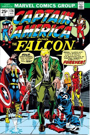 Captain America Vol 1 176.jpg