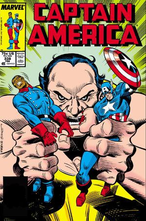 Captain America Vol 1 338.jpg