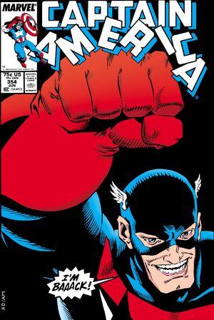 Captain America Vol 1 354.jpg