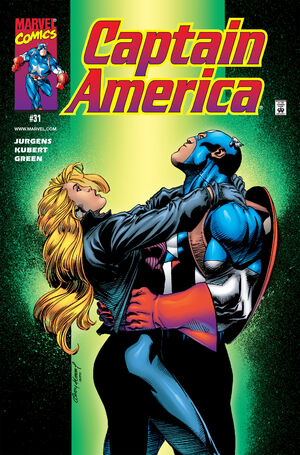 Captain America Vol 3 31.jpg