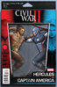 Civil War II Gods of War Vol 1 1 Action Figure Variant.jpg