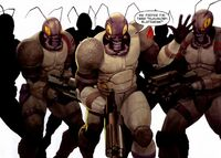 Cockroach Soldiers (Earth-80521) from Cable Vol 2 9 0001.jpg