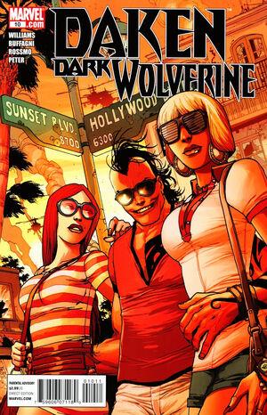 Daken Dark Wolverine Vol 1 10.jpg
