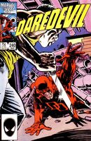 Daredevil Vol 1 240