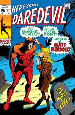 Daredevil Vol 1 57.jpg