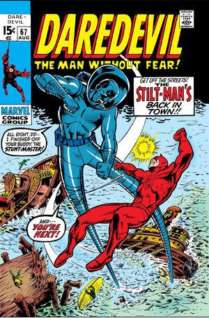 Daredevil Vol 1 67.jpg