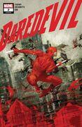Daredevil Vol 6 2