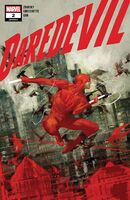 Daredevil Vol 6 2