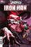 Darkhold Iron Man Vol 1 1 Casanovas Connecting Variant
